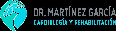 Dr. Martínez García